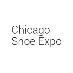Chicago Shoe Expo 2017
