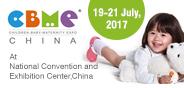 CBME China 2017