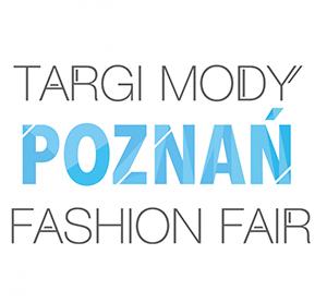 Targy Modi Poznan Fashion Fair 2017
