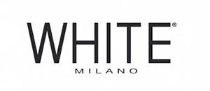 White Milano 2017
