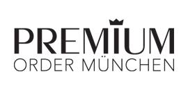 Premium Order Munich 2017
