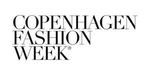 Copenhagen Fashion Week 2017