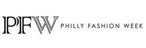 Philly Fashion Week 2017