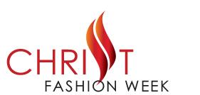 Christian Fashion Week 2017