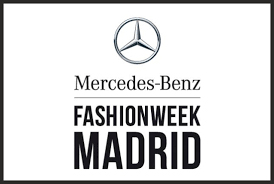 Mercedes-Benz Fashion Week Madrid 2017