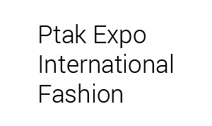 Ptak Expo International Fashion Fair 2017