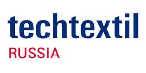 Techtextil Russia Moscow Symposium 2017