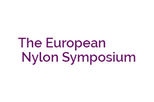 The European Nylon Symposium 2017