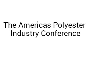 The Americas Polyester Industry Conference 2017