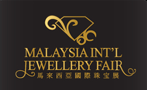 Malaysia International Jewellery Fair 2017