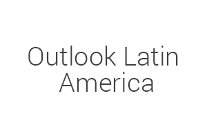 Outlook Latin America 2017