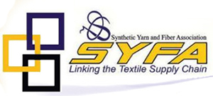 Synthetic Yarn And Fiber Association Conference 2017