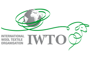 86th IWTO Congress 2017