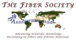The Fiber Society Spring Conference 2017