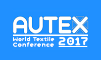 AUTEX  2017 World Textile Conference