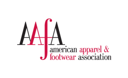 AAFA Legwear Committee Meeting 2017
