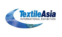 Textile Asia 2017