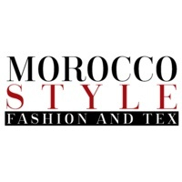Morocco International Fashion Textile and Accessories Fair