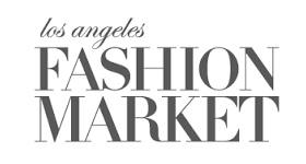 Los Angeles Fashion Market Fall 2017