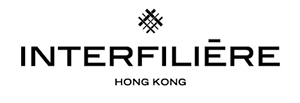 Interfiliere Hong Kong 2017