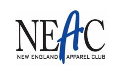 New England Apparel Club 2017