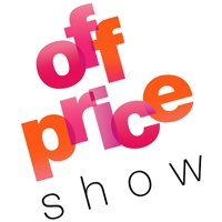 Off-Price Show London 2017
