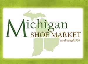 Michigan Shoe Market 2017