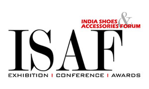 India Shoes and Accessories Forum 2017