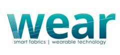 Wearable Technologies Conference 2017
