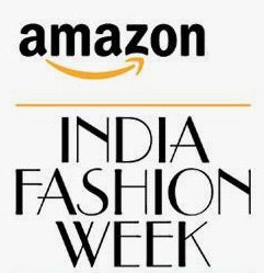 Amazon Fashion Week 2017