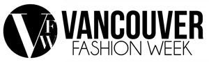 Vancouver Fashion Week 2017