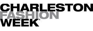Charleston Fashion Week 2017