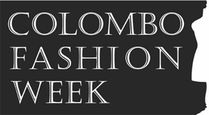 Colombo Fashion Week 2017