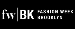 Fashion Week BK 2017