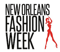 New Orleans Fashion Week 2017
