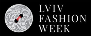 Lviv Fashion Week 2017