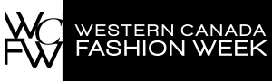 Western Canada Fashion Week 2017