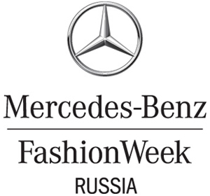 Mercedes Benz Fashion Week Russia 2017