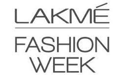 Lakme Fashion Week Summer Resort 2017