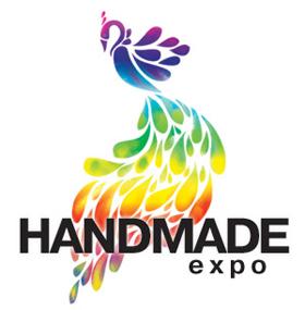 Handmade Expo 2017