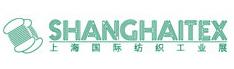Shanghai Tex 2017