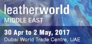 Leatherworld 2017