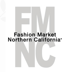 Fashion Market Of Northern California 2017