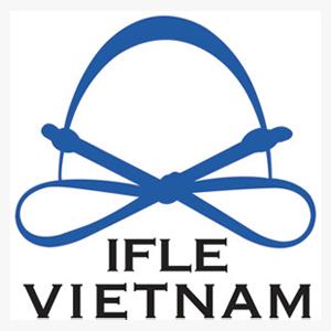 IFLPE Vietnam 2017