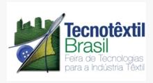 Technotextil Brazil 2017