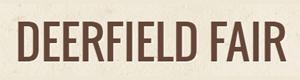 Deerfield Show 2017