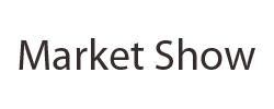 Market Show 2017