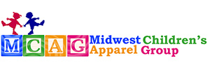 Midwest Childrens Apparel Show - Deerfield 2017