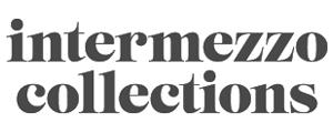 Intermezzo Collections 2017