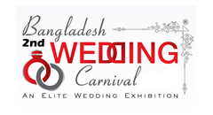 2nd Bangladesh Wedding Carnival 2017